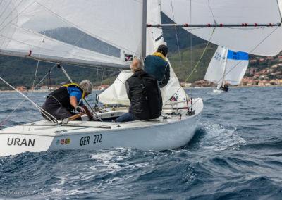 Campionato_Italiano_Soling_2019_Cvcp-6968