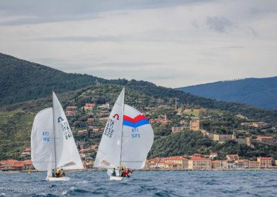 Campionato_Italiano_Soling_2019_Cvcp-6980