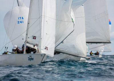 Campionato_Italiano_Soling_2019_Cvcp-7010