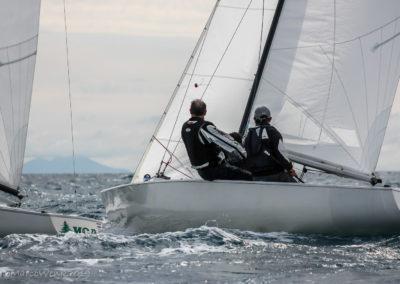 Campionato_Italiano_Soling_2019_Cvcp-7028