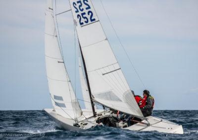 Campionato_Italiano_Soling_2019_Cvcp-7048
