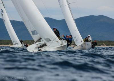 Campionato_Italiano_Soling_2019_Cvcp-7057
