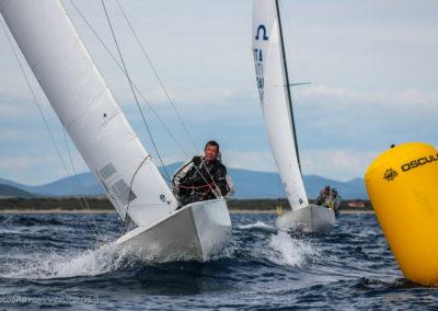 Campionato_Italiano_Soling_2019_Cvcp-7089