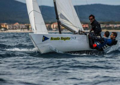 Campionato_Italiano_Soling_2019_Cvcp-7121
