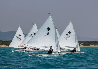 Italiano_Sunfish_2019_Cvcp-7146