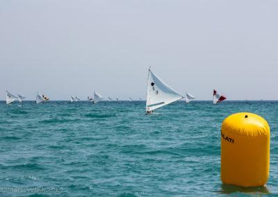 Italiano_Sunfish_2019_Cvcp-7171