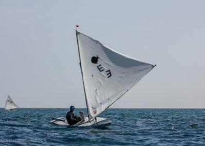 Italiano_Sunfish_2019_Cvcp-7290