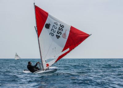 Italiano_Sunfish_2019_Cvcp-7298