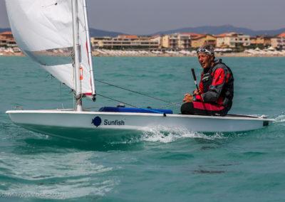 Italiano_Sunfish_2019_Cvcp-7367