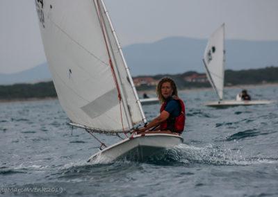 Italiano_Sunfish_2019_Cvcp-7621