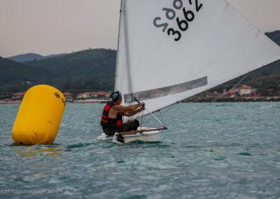 Italiano_Sunfish_2019_Cvcp-7640