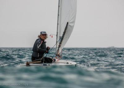 Italiano_Sunfish_2019_Cvcp-7682